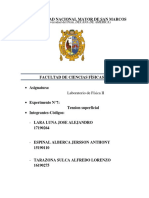 Informe n7 Labo f2