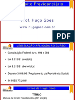 slide-aula1-inss-2015-dtoprevidenciario-hugogoes.pdf