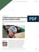 La historia detrás de la conmovedora imagen de un niño que llega congelado al colegio | Blog Mundo Global | EL PAÍS.pdf
