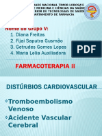 farmacoterapia II GP V - Copy.pptx