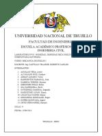 UNIVERSIDAD_NACIONAL_DE_TRUJILLO_FACULTA.pdf