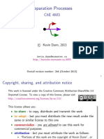 0-4M3-class-01-filtration.pdf