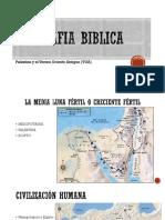 U.1 Geografía de Israel.pptx