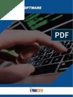 E-book Teste de Software
