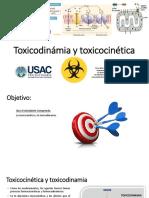 2 toxicodinamia_y_toxicocinetica.pdf