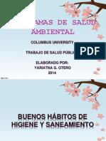 higieneysaneamiento-140514145820-phpapp01.ppt