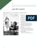 Sistemas del cuerpo.pdf