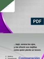 pruebadefiguras-literarias1-171111115325