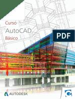AUTOCAD-BAS-SESION 3-MANUAL-ICIP