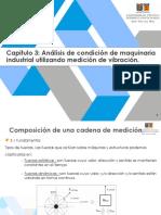 Capítulo 3 - Análisis de condición de maquinaria industrial utilizando medición de vibración (2).pdf