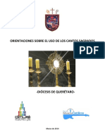 Orientaciones sobre los Cantos en la Diocesis de Queretaro.pdf