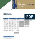 Odontologia_cen.pdf
