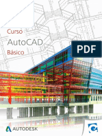 Autocad Bas Sesion 3 Ejemplo 5-ICIP