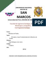 174146338-PRINCIPIOS-Y-LEYES-FUNDAMENTALES-DE-LA-MECANICA-DE-FLUIDOS-Autoguardado-docx.docx