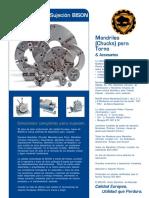 BISONMandriles.pdf