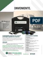 2017 DrewLinQ Sell Sheet Spanish-EMAIL