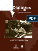 Dialnet-MujeresNoviazgoYTrabajoUnaExperienciaEnLaProvincia-5602921