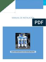 Manual de Instalaciòn - Wisolab 2019 (1)