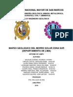 GEOLOGIA DE CAMPO- Avamce pre final.docx