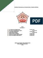 ASKEP_DENGAN_PENDEKATAN_MASALAH_PSIKOSOSIAL_DEPRESI.docx