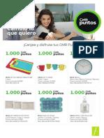 Puntos__Minicatalogo___Perms_Jul-Sep__Falabella_dig_.pdf