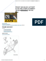 110-7720 AXLE GP-FRONT S_N 6ZJ331-UP PART OF 8X-4130 CHASSIS AR FIELD REPLACEMENT ORDER @@@@@339-9374@@@@@ 16H NA.pdf
