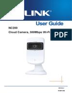 manual tp-link nc200.pdf