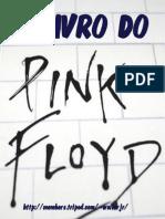 O Livro do Pink Floyd - Diversos Autores.pdf