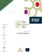MANUAL CRIATIVIDADE.pdf