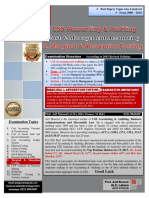 9 Marginal & Absorption Costing.pdf