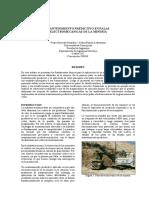 redminera1.pdf