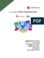 Cultura y liderazgo organizacional.docx