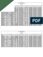 MASTERLIST-PUBLIC.SEC_.-RIZAL.pdf