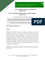 997-Texto del artículo-3781-1-10-20131108.pdf