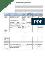 tercero_Formato_PEMC_19-20