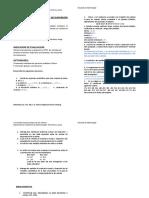 Guia de Practica 5. Medidas de Dispersion
