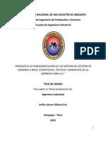 IIvisujj.pdf