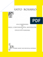 Santo-Rosario-un-compendio-de-rezo-contemplacion-meditacion-y-devocion-mariana-69.pdf
