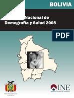 FR228[08Feb2010].pdf