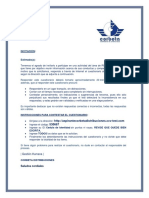 INSTRUCTIVO SEGURIDAD POSTULANTE EXTERNO.PDF