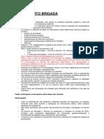 TREINAMENTO DA BRIGADA DE INCENDIO.pdf