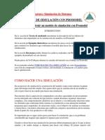 guia-para-construir-un-modelo-de-simulacic3b3n-con-promodel.pdf