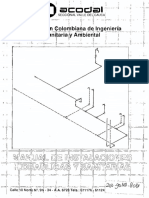 ACODAL REDES HIDROSANITARIAS.pdf