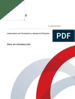 Polycom content 1.en.es.pdf