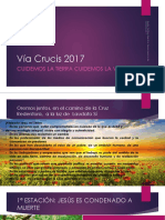 Via-Crucis-2017.pdf