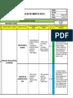 APR - CERABOL - ACT 4. Colocacion de Los Productos en Exbicion