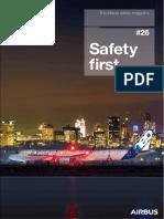 Airbus-Safety-first-magazine-26.pdf