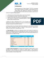 Informe de Gestion SARO 2016_30062017