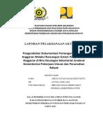 20190614100401 F Laporan Aktualisasi FINAL
