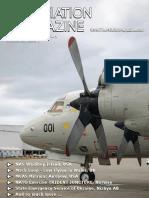 The Aviation Magazine v10i01 2019 01-02m.pdf